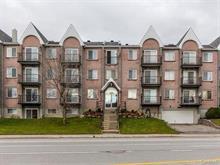 Condo for sale in Pierrefonds-Roxboro (Montréal), Montréal (Island), 14665, boulevard de Pierrefonds, apt. 3, 16120388 - Centris