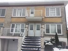 Condo / Appartement à louer à LaSalle (Montréal), Montréal (Île), 472, Rue de Magog, 22983747 - Centris