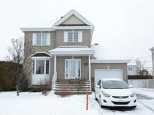House for sale in Chambly, Montérégie, 1660, Avenue de Gentilly, 10100420 - Centris