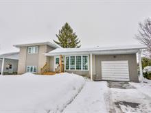 House for sale in Gatineau (Gatineau), Outaouais, 678, Rue des Patriotes, 13970321 - Centris