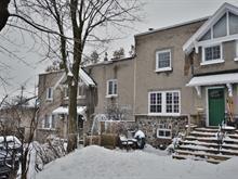 House for sale in Ville-Marie (Montréal), Montréal (Island), 10, Place de Trafalgar, 17570109 - Centris