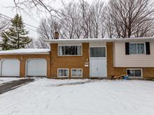 House for rent in Beaconsfield, Montréal (Island), 587, Beaurepaire Drive, 13058867 - Centris