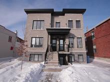 Condo / Apartment for sale in Le Vieux-Longueuil (Longueuil), Montérégie, 159, Rue  Saint-Louis, apt. 2, 25029190 - Centris