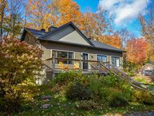 Maison à vendre à Sainte-Anne-des-Lacs, Laurentides, 835, Chemin de Sainte-Anne-des-Lacs, 15352760 - Centris