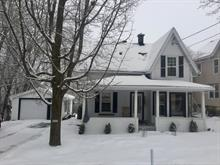 Maison à vendre à Waterville, Estrie, 655, Rue de Compton Est, 21303100 - Centris
