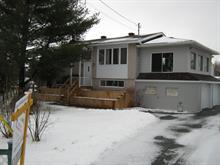 House for sale in Saint-Zotique, Montérégie, 194, 68e Avenue, 15671350 - Centris