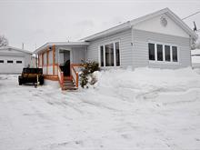 Mobile home for sale in Château-Richer, Capitale-Nationale, 7, Rue  Charlotte, 16361370 - Centris