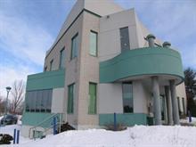 Commercial unit for rent in Blainville, Laurentides, 260, boulevard de la Seigneurie Ouest, suite 101, 9568559 - Centris