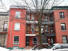 Condo à vendre à Le Plateau-Mont-Royal (Montréal), Montréal (Île), 4263, Rue  De Lanaudière, 25611223 - Centris