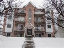 Condo à vendre à Sainte-Catherine, Montérégie, 3720, Rue des Ruisseaux, app. 202, 14721581 - Centris