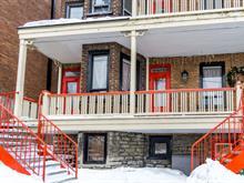 Condo à vendre à La Cité-Limoilou (Québec), Capitale-Nationale, 680, Rue  Sherbrooke, 21300788 - Centris