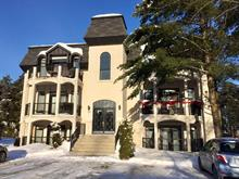 Condo for sale in Bois-des-Filion, Laurentides, 373, Montée  Gagnon, apt. 101, 10299674 - Centris