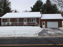 Maison à vendre à Drummondville, Centre-du-Québec, 1860, Chemin  Hemming, 14043828 - Centris