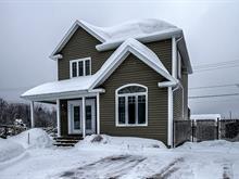 House for sale in La Haute-Saint-Charles (Québec), Capitale-Nationale, 13728, Rue  Van Gogh, 19907070 - Centris
