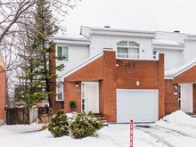 Maison à vendre à Dollard-Des Ormeaux, Montréal (Île), 9720, Rue  Cérès, 23360414 - Centris