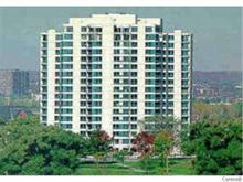 Condo / Appartement à louer à Hull (Gatineau), Outaouais, 175, Rue  Laurier, app. 1502, 23160157 - Centris