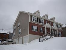 Condo à vendre à Fleurimont (Sherbrooke), Estrie, 657, Rue des Tilleuls, 17286785 - Centris