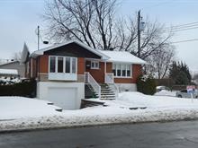 House for sale in Rivière-des-Prairies/Pointe-aux-Trembles (Montréal), Montréal (Island), 12258, Rue  René-Lévesque, 24300494 - Centris