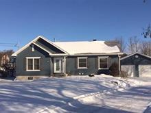 Maison à vendre à Shawville, Outaouais, 149, Chemin  Calumet Est, 25295640 - Centris