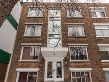 Immeuble à revenus à vendre à Mercier/Hochelaga-Maisonneuve (Montréal), Montréal (Île), 3166, Rue  Ontario Est, 22401550 - Centris