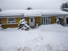 House for sale in Sainte-Foy/Sillery/Cap-Rouge (Québec), Capitale-Nationale, 3019, Rue de la Matapédia, 16260857 - Centris