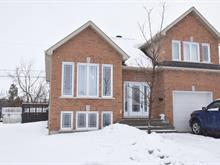 Maison à vendre à Gatineau (Gatineau), Outaouais, 215, Rue  Robert-Mongeon, 16663152 - Centris