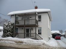 Duplex à vendre à Sainte-Thècle, Mauricie, 281 - 283, Rue  Notre-Dame, 16677195 - Centris