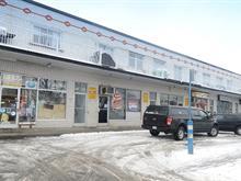 Business for sale in Saint-Léonard (Montréal), Montréal (Island), 5047, boulevard  Couture, 20287726 - Centris