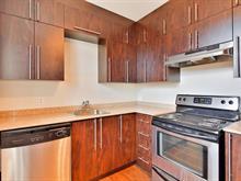 Condo / Apartment for rent in Côte-des-Neiges/Notre-Dame-de-Grâce (Montréal), Montréal (Island), 5475, Chemin  Queen-Mary, apt. 001, 16816835 - Centris