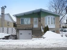 House for sale in Montréal-Nord (Montréal), Montréal (Island), 12661, boulevard  Rolland, 26929665 - Centris