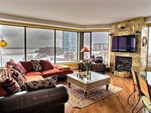 Condo / Apartment for rent in Verdun/Île-des-Soeurs (Montréal), Montréal (Island), 300, Avenue des Sommets, apt. 518, 11494007 - Centris