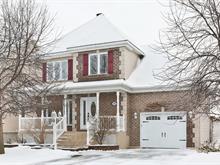 Maison à vendre à Saint-Jean-sur-Richelieu, Montérégie, 28, Rue  Marguerite, 19105555 - Centris