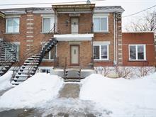 Duplex à vendre à Chomedey (Laval), Laval, 1682 - 1686, Rue  Guertin, 24164291 - Centris