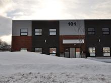 Local industriel à vendre à Blainville, Laurentides, 101, Rue  Gaston-Dumoulin, local 108, 10453863 - Centris
