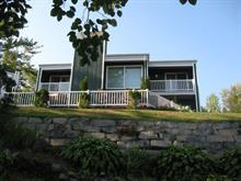 House for sale in Laterrière (Saguenay), Saguenay/Lac-Saint-Jean, 6599, Chemin du Portage-des-Roches Nord, 18113445 - Centris