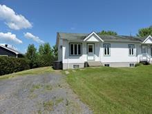 Maison à vendre à Saint-Gédéon-de-Beauce, Chaudière-Appalaches, 215, 5e Rue Sud, 22965900 - Centris