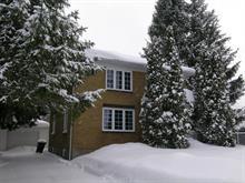 Maison à vendre à Jonquière (Saguenay), Saguenay/Lac-Saint-Jean, 2809, Rue  Boily, 25049357 - Centris