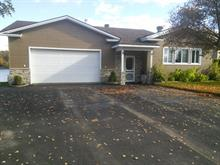 Maison à vendre à Mont-Laurier, Laurentides, 225, Chemin de la Presqu'île, 28481954 - Centris