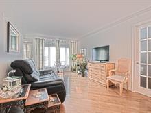 Condo à vendre à Auteuil (Laval), Laval, 5033, boulevard des Laurentides, 27972391 - Centris