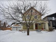 House for sale in Lachine (Montréal), Montréal (Island), 275, 56e Avenue, 20635512 - Centris