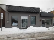 Bâtisse commerciale à vendre à Hull (Gatineau), Outaouais, 52 - 54, Rue de l'Hôtel-de-Ville, 16553086 - Centris