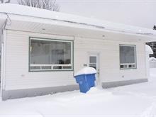 House for sale in Sainte-Anne-des-Monts, Gaspésie/Îles-de-la-Madeleine, 289, boulevard  Perron Est, 10346061 - Centris