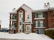 Condo for sale in Saint-Eustache, Laurentides, 554, boulevard  Lavallée, apt. 101, 13960435 - Centris