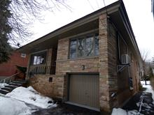 House for sale in Ahuntsic-Cartierville (Montréal), Montréal (Island), 300, Rue  Somerville, 28710056 - Centris