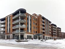 Condo à vendre à Les Rivières (Québec), Capitale-Nationale, 1110, boulevard  Lebourgneuf, app. 507, 10743048 - Centris