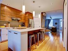 Condo for sale in Le Plateau-Mont-Royal (Montréal), Montréal (Island), 5351, Avenue  De Lorimier, 24035404 - Centris