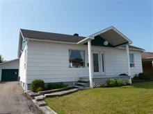 House for sale in Jonquière (Saguenay), Saguenay/Lac-Saint-Jean, 3867, Rue  Panet, 24467264 - Centris
