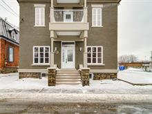 Triplex for sale in Beauharnois, Montérégie, 13, Rue  Richardson, 9691710 - Centris