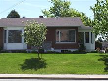 Maison à vendre à Thetford Mines, Chaudière-Appalaches, 658, Rue  Labbé, 26453709 - Centris