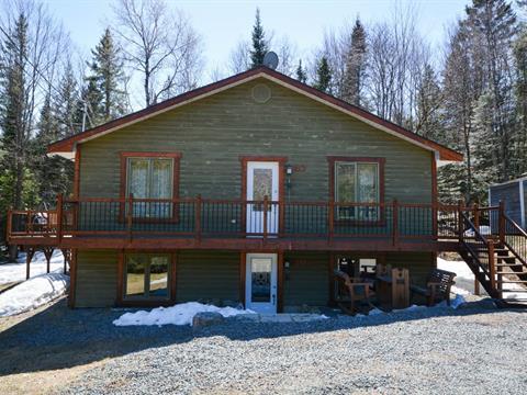 Duplex à vendre à Morin-Heights, Laurentides, 40A - 40, Rue  Normand, 9698119 - Centris
